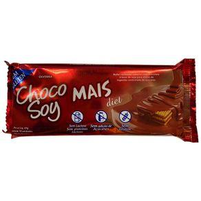 Wafer-Choco-Soy-Mais-Diet-69g--Olvebra
