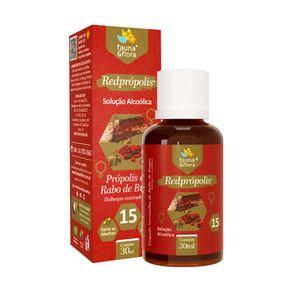 Redpropolis-Solucao-Alcoolica-15--30ml-Fauna---Flora