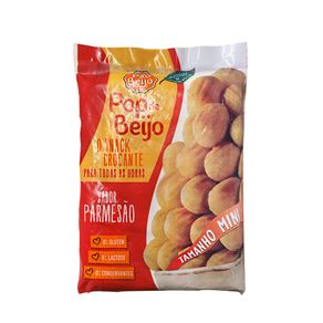 Pop-de-Beijo-Snack-sabor-Parmesao-300g-Pao-de-Beijo