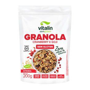 Granola-Cramberry-e-Goji-Sem-Gluten-200g-Vitalin