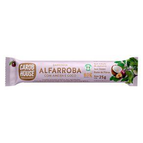 Barrinha-de-Alfarroba-com-Ameixa-e-Coco-25g-Carob-House