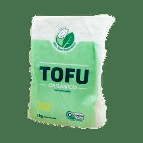 Tofu-Organico-1kg-Sitio-Boa-Esperanca