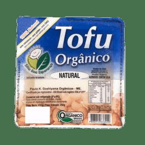 Tofu-Organico-250g-Sitio-Boa-Esperanca