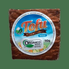 Tofu-Organico-Defumado-110g-Sitio-Boa-Esperanca