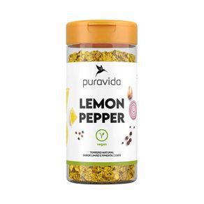 Tempero-Natural-Lemon-Pepper-130g-PuraVida
