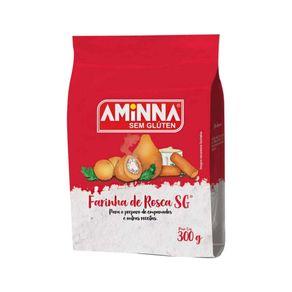 Farinha-de-Rosca-Sem-Gluten-300g-Aminna
