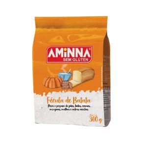 Fecula-de-Batata-Sem-Gluten-300g-Aminna