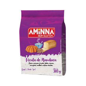 Fecula-de-Mandioca-Sem-Gluten-300g-Aminna