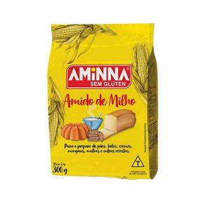Amido-de-Milho-Sem-Gluten-300g-Aminna