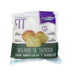 Bolinho-de-Tapioca-com-Brocolis-e-Queijo-400g-Cozinha-de-Atleta