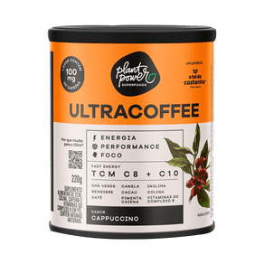 Ultracoffee-Cappuccino-220g-Plant-Power