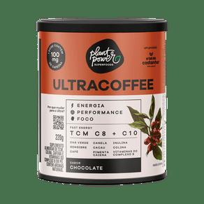 Ultracoffee-Chocolate-220g-Plant-Power