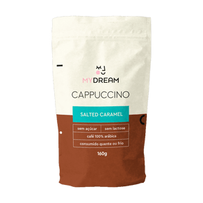 Cappuccino-Salted-Caramel-160g-My-Dream