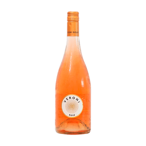 Vinho-Veroni-Rose-750ml