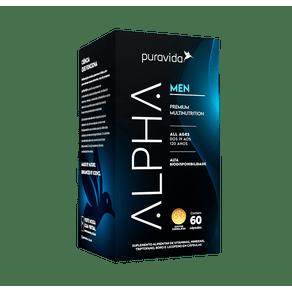 Alpha-Men-Multivitaminico-Premium-60-Capsulas-Puravida
