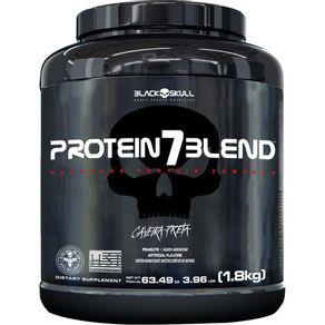 Protein-7-Blend-Caramelo-18Kg-Black-Skull-