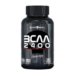 BCAA-2400-30-Tablets-Black-Skull