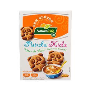 Panda-Kids-Sabor-Doce-de-Leite-100g-Natural-Life