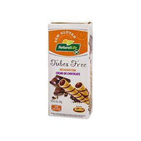 Tubes-Free-Nuts-Creme-de-Chocolate-50g-Natural-Life