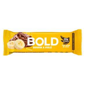 Barrinha-Bold-Bar-Banana-e-Avela-60g-Bold-Nutrition