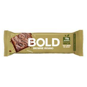 Barrinha-Bold-Bar-Brownie-Vegano-60g-Bold-Nutrition