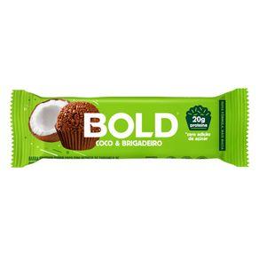 Barrinha-Bold-Bar-Coco-e-Brigadeiro-60g-Bold-Nutrition