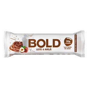 Barrinha-Bold-Bar-Leite-e-Avela-60g-Bold-Nutrition