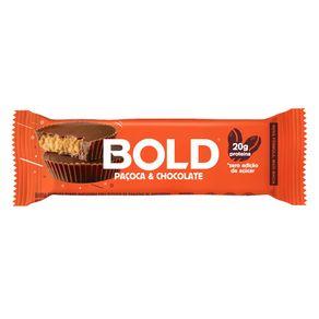 Barrinha-Bold-Bar-Pacoca-e-Chocolate-Bold-Nutrition