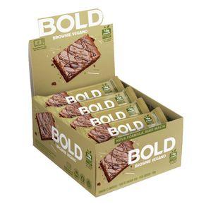 Display-Barrinha-Bold-Bar-Brownie-Vegano-Bold-Nutrition