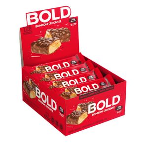 Display-Bold-Bar-Bombom-Crocante-Bold-Nutrition