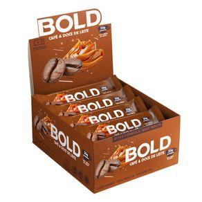 Display-Bold-Bar-Cafe-e-Doce-de-Leite-Bold-Nutrition