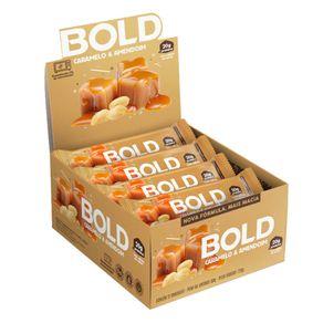 Display-Bold-Bar-Caramelo-e-Amendoim-Bold-Nutrition