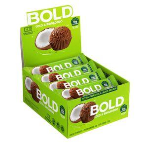 Display-Bold-Bar-Coco-e-Brigadeiro-Bold-Nutrition