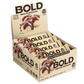Display-Bold-Bar-Trufa-de-Chocolate-Bold-Nutrition