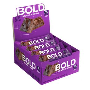 Display-Bold-Brownie-e-Crispies-Bold-Nutrition