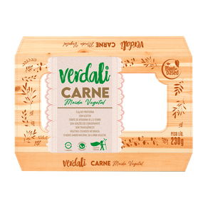 Carne-Moida-Vegetal-230g-Verdali