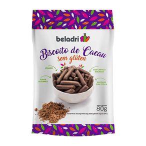 Biscoito-de-Cacau-Sem-Gluten-80g-Beladri