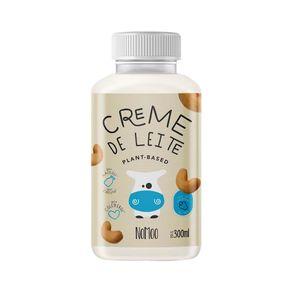 Creme-de-Leite-Plant-Based-300ml-Nomoo