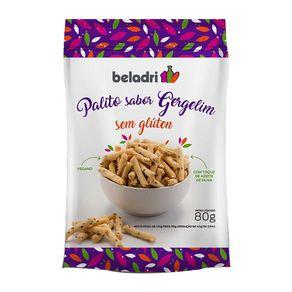 Palito-de-Gergelim-Sem-Gluten-80g-Beladri