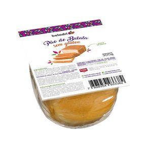 Pao-Sem-Gluten-de-Batata-300g-Beladri