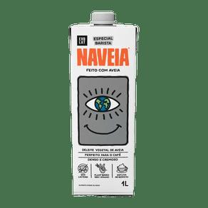 Leite-de-Aveia-Barista-1L-Naveia