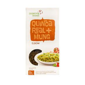 Macarrao-Elbow-de-Quinoa-Real-e-Mung-300g-Reserva-Mundi