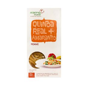 Macarrao-Penne-de-Quinoa-Real-e-Amaranto-300g-Reserva-Mundi