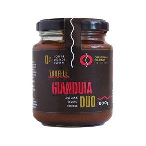 Pasta-Truffle-Gianduia-Duo-200g-Original-Blend