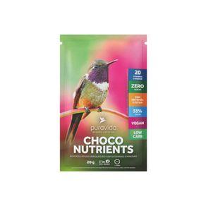 Achocolatado-Multivitaminico-Choco-Nutrients-Sache-20g-PuraVida