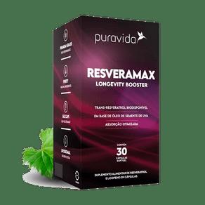 Resveramax-Longevity-Booster-30-Capsulas-Puravida