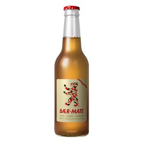 Bebida-Mista-Gaseificada-Mate-Maca-e-Cafeina-350ml-Baer-Mate