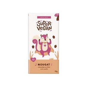 Barra-de-Chocolate-Ao-Leite-Nougat-95g-Super-Vegan