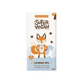 Barra-de-Chocolate-Cookies-Cream-55--95g-Super-Vegan