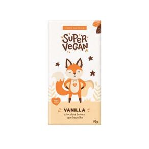 Barra-de-Chocolate-Branco-com-Vanilla-95g-Super-Vegan